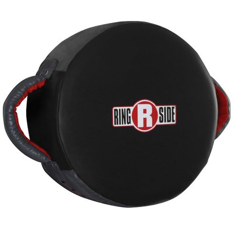 Ringside Kickboxing Muay Thai MMA Training Focus Target Kick Strike Pad Punch Shield