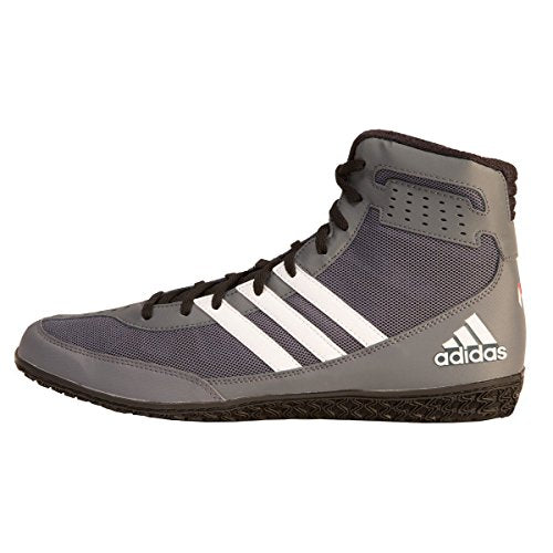 d18e4fdac3733 adidas Ring Wizard Boxing Shoes