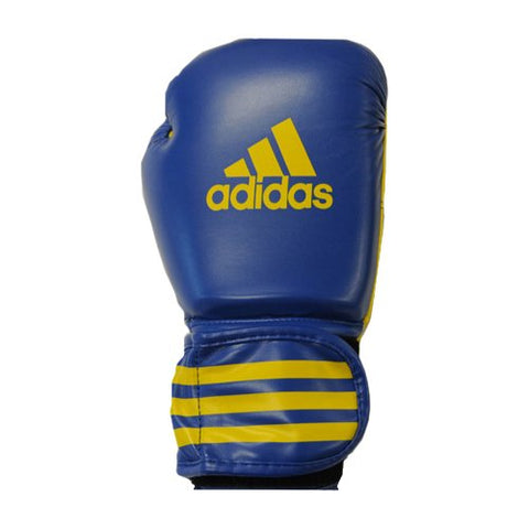 adidas Boxing Training Gloves (12oz)