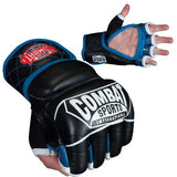 Combat Sports MMA Hammer Fist Training Glove (Regular)