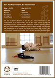 Brazilian Jiu Jitsu Blue Belt Requirements: Fundamentals for All