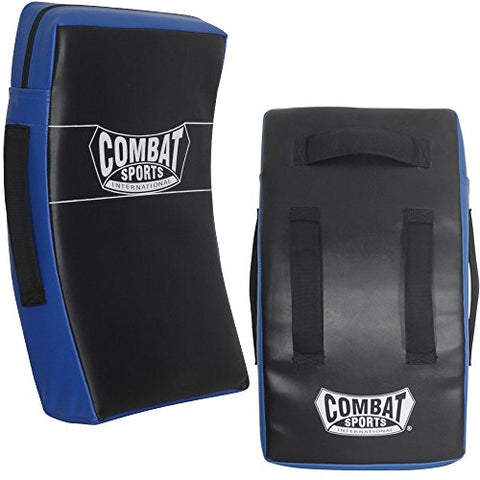 Combat Sports Football Blocking Pads