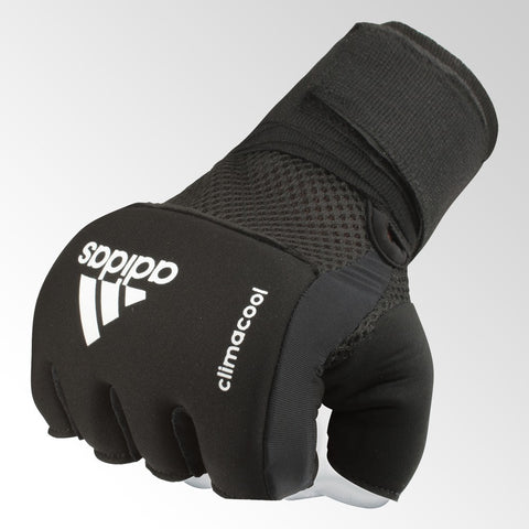 ADIDAS MEXICAN QUICK-WRAP HAND WRAPS