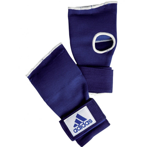 ADIDAS SUPER GEL INNER WRAPS