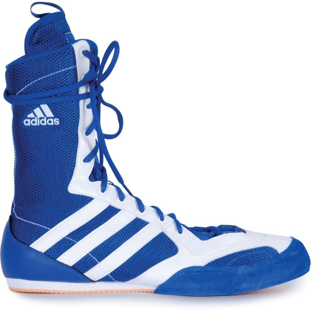 boxing shoes adidas