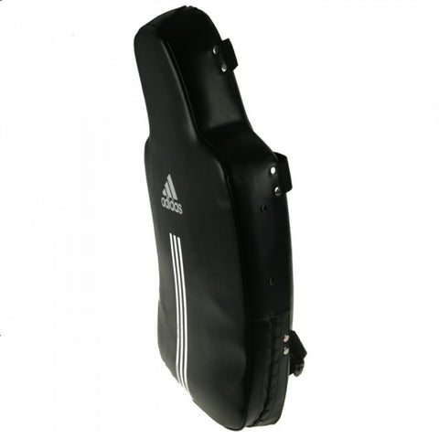 ADIDAS ANGLED STRIKING SHIELD