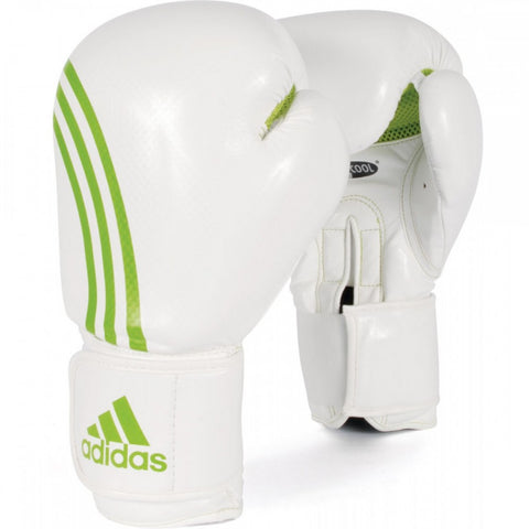 ADIDAS BOXING BOX-FIT TRAINING GLOVES