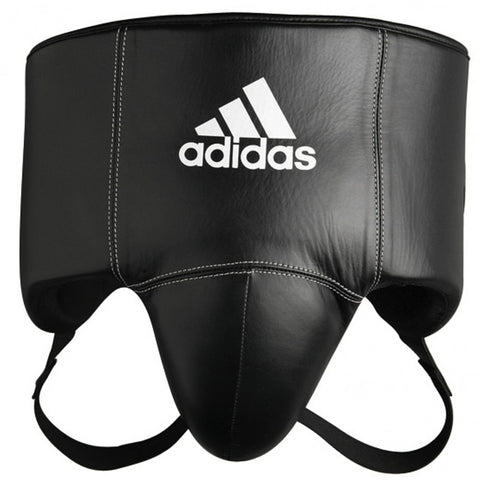 ADIDAS PRO BOXING GROIN PROTECTOR