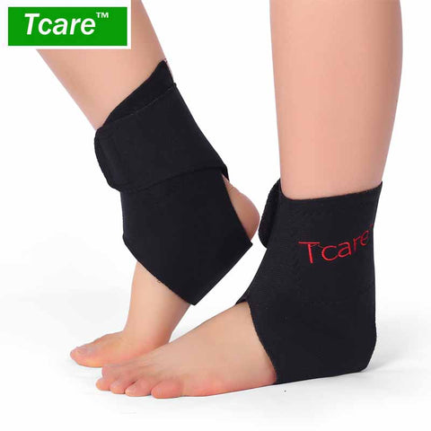 Magnetic Therapy Ankle Care Support Brace