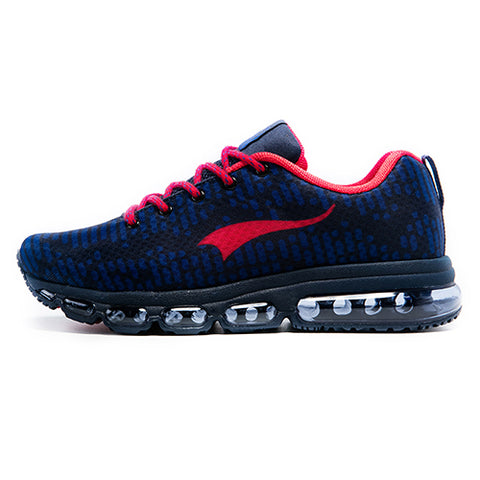 In the Matrix  Women Running Shoes