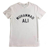 Classic Muhammad Ali Training Camp T Shirt