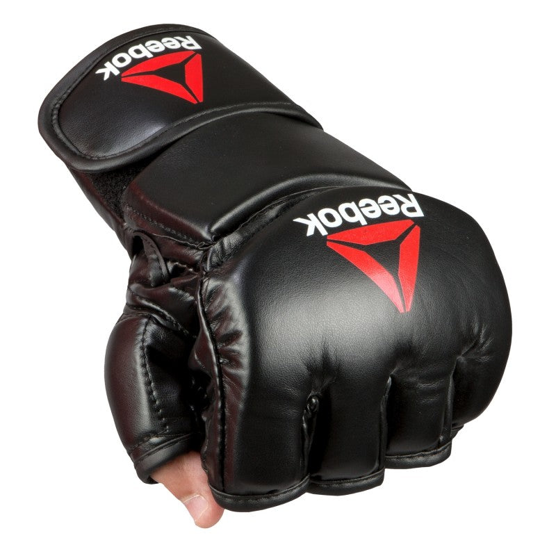 da560389a65 REEBOK RENEGADE MMA TRAINING GLOVES – Sweet Science Boxing