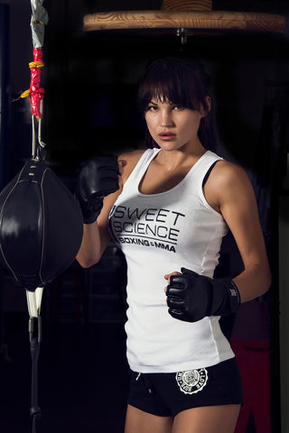 6-Month Boxing Gym Membership Adults (age 13+) Recurring Payments