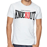 Sweet Science Boxing Men's T Shirt: Knockout - Sweet Science Boxing - 6