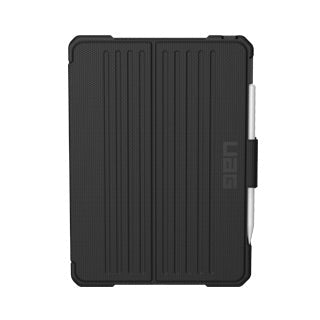 UAG Metropolis Series Case for iPad Pro 11 (2020/2019/2018) Black