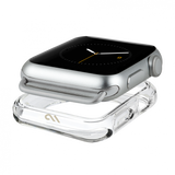 Case-Mate Naked Tough Bumper for Apple Watch