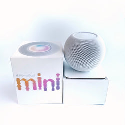 Open Box - HomePod Mini • White