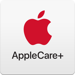 AppleCare+ for iPad Pro S6540Z/A