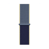 Alaskan Blue Sport Loop 44mm Regular MX3P2AM/A
