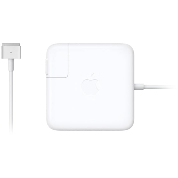 "Apple 60W MagSafe 2 Power Adapter (MB Pro Retina 13"") MD565LL/A"