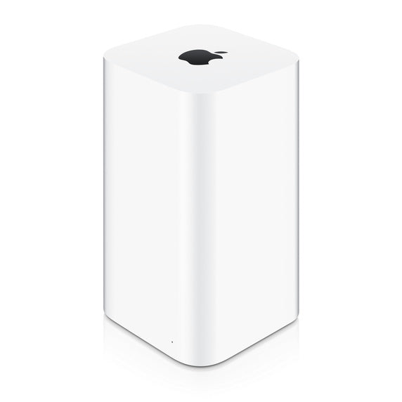 Apple AirPort Extreme ME918AM/A