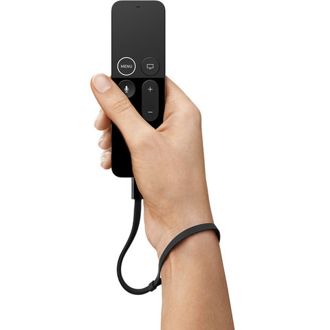 Apple Siri Remote Loop MLFQ2AM/A