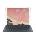 Apple Smart Keyboard for 10.5-inch iPad Pro US English MPTL2LL/A