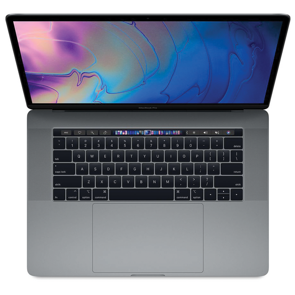 Clearance - MacBook Pro (13-inch 2019 2 x Tbolt 3 Ports) Space Grey 1.4GHz quad-core 8th-gen i5 8GB 2133MHz LPDDR3 128GB SSD MUHN2LL/A