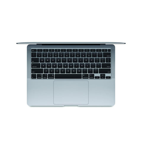 Clearance - MacBook Air 13-inch (2020) Space Grey