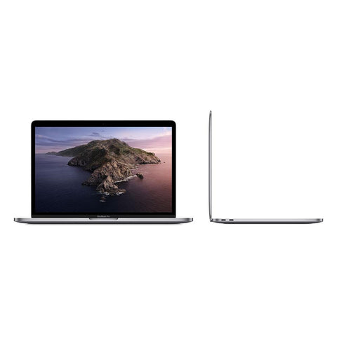 Clearance - MacBook Pro (13-inch 2019) 1.4 GHz 4-core i5 / 8GB RAM / 128GB SSD