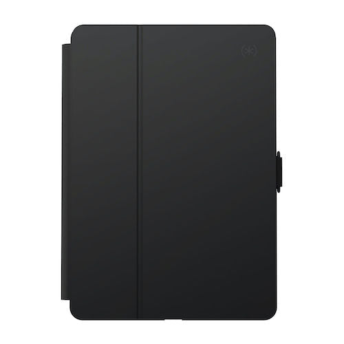 Speck Balance Folio for iPad 10.2 Black/Black 133535-1050