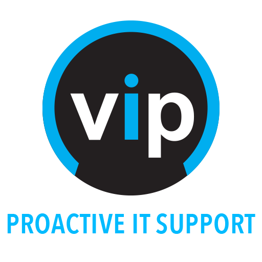ViP ProActive Support - Home User