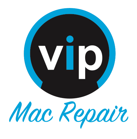 Mac Repair Services