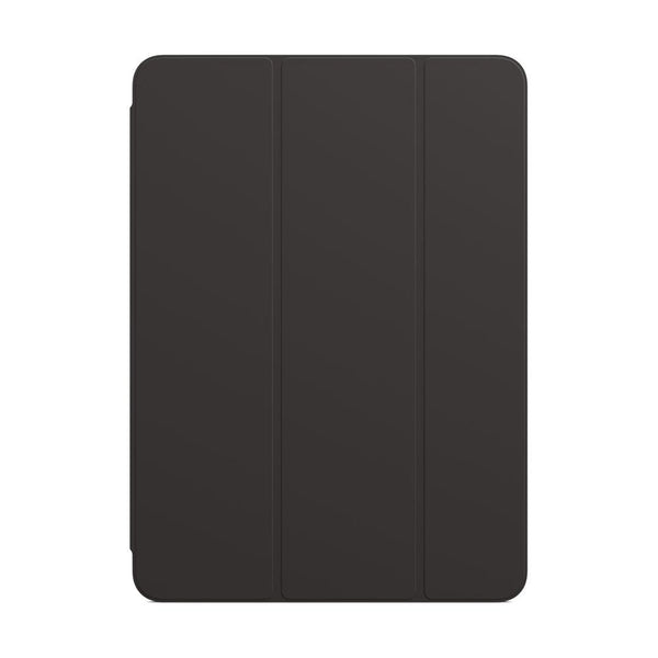 Smart Folio for iPad Pro 11 (2nd generation) Black MXT42ZM/A