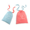 Happy Birthwear Product Bags