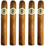 5-PACK MACANUDO CAFE