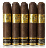5-PACK E.P. CARILLO INCH SAMPLER
