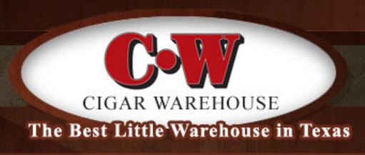 Cigar Warehouse Texas