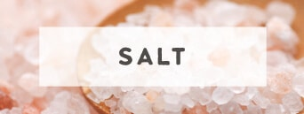 Buy unprocessed salts at Wildly Organic