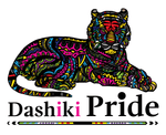 DashikiPride