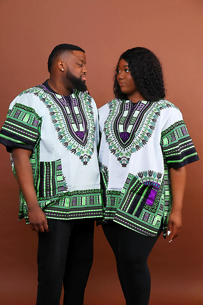 268d0978982 More from this collection. Sale Black and Gold Plus Size dashiki ...