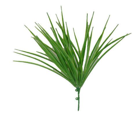 Grass Stem UV