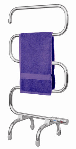 Heated Towel Rack - 70W