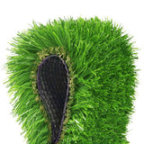 Artificial Grass 5 SQM Synthetic Artificial Turf Flooring 40mm