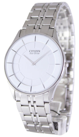 Citizen Stilleto Eco-drive AR3010-65A  AR3010 Men's Watch