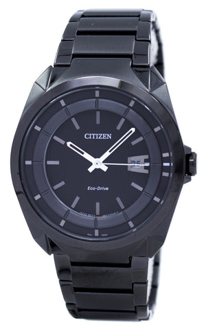Citizen Eco Drive AW1015-53E Mens Watch