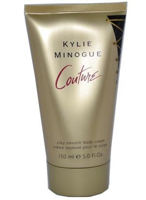 COUTURE BODY CREAM 150ml