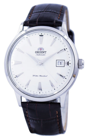 Orient 2nd Generation Bambino Classic Automatic FAC00005W0 AC00005W Men's Watch
