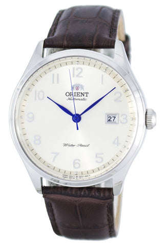 Orient Duke Automatic FER2J004S0 Men's Watch