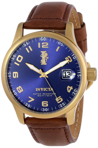 Invicta I-Force Quartz 15255 Men's Watch